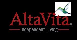 AltaVita Independent Living